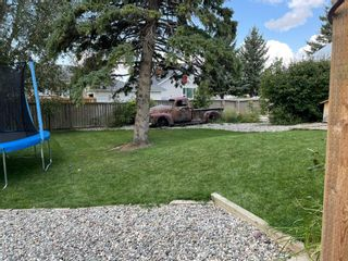 Photo 9: For Sale: 635 4th Street W, Cardston, T0K 0K0 - A1141603