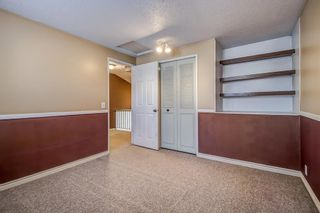 Photo 17: 4 Abergale Way NE in Calgary: Abbeydale Detached for sale : MLS®# A1068236