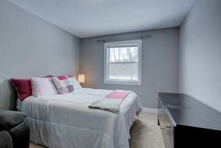 Photo 18: 9 Wakefield Court in Middle Sackville: 25-Sackville Residential for sale (Halifax-Dartmouth)  : MLS®# 202103212
