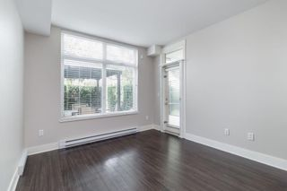 Photo 9: 108 55 EIGHTH AVENUE in New Westminster: GlenBrooke North Condo  : MLS®# R2404575