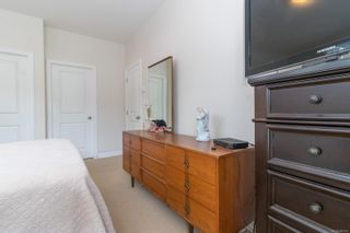 Photo 16: 102 2260 N Maple Ave in Sooke: Sk Broomhill House for sale : MLS®# 885016