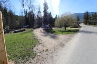Photo 37: 5080 NW 40 Avenue in Salmon Arm: Gleneden House for sale (Shuswap)  : MLS®# 10114217