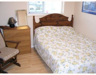 Photo 12: 4135 BARNES Court in Prince George: Charella/Starlane House for sale (PG City South (Zone 74))  : MLS®# R2128008