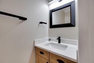 Photo 10: 11016 177 Avenue in Edmonton: Zone 27 House for sale : MLS®# E4244099
