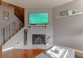 Photo 8: 306 2550 S OSPIKA Boulevard in Prince George: Carter Light Townhouse for sale (PG City West (Zone 71))  : MLS®# R2602308