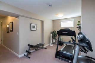 Photo 26: 37 GRAYSON Place in Rockwood: Stonewall Residential for sale (R12)  : MLS®# 202124244