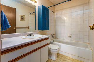 Photo 13: 13 1095 Edgett Rd in : CV Courtenay City Condo for sale (Comox Valley)  : MLS®# 882938
