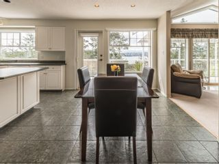 Photo 24: 3339 Stephenson Point Rd in : Na Departure Bay House for sale (Nanaimo)  : MLS®# 874392