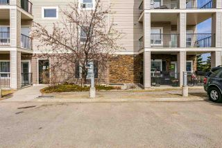 Photo 25: 7422 7327 SOUTH TERWILLEGAR Drive in Edmonton: Zone 14 Condo for sale : MLS®# E4236530