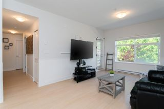 Photo 7: 301 6480 195A STREET in Surrey: Clayton Condo for sale (Cloverdale)  : MLS®# R2480232
