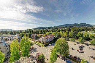 """Photo 2: 1103 2982 BURLINGTON Drive in Coquitlam: North Coquitlam Condo for sale in """"EDGEMONT"""" : MLS®# R2581806"""