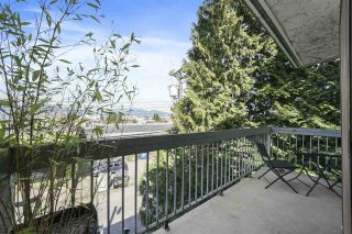 "Photo 19: 307 2080 MAPLE Street in Vancouver: Kitsilano Condo for sale in ""Maple Manor"" (Vancouver West)  : MLS®# R2562068"