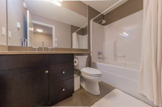 Photo 33: 7512 MAY Common in Edmonton: Zone 14 Townhouse for sale : MLS®# E4253106
