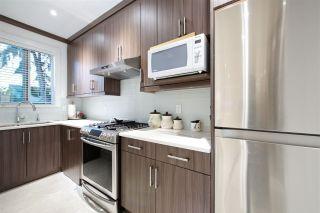 Photo 10: 9245 118 Street in Delta: Annieville House for sale (N. Delta)  : MLS®# R2425210