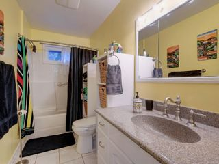 Photo 12: 2932 Deborah Pl in : Co Colwood Lake House for sale (Colwood)  : MLS®# 884280