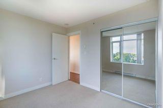 Photo 19: 701 9171 FERNDALE Road in Richmond: McLennan North Condo for sale : MLS®# R2617704