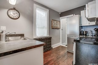 Photo 7: 214 24th Street West in Saskatoon: Caswell Hill Residential for sale : MLS®# SK834257