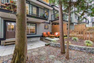 """Photo 34: 115 6299 144TH STREET Street in Surrey: Sullivan Station Townhouse for sale in """"Altura"""" : MLS®# R2529143"""