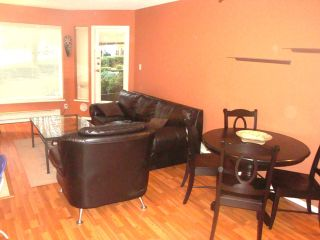 Photo 6: 111 2855 152nd Street in THE TRADEWINDS: Home for sale