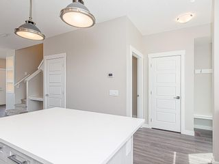 Photo 6: 37 SKYVIEW Parade NE in Calgary: Skyview Ranch Row/Townhouse for sale : MLS®# C4295842
