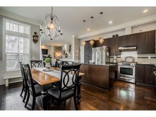 """Photo 3: 15082 59 Avenue in Surrey: Sullivan Station House for sale in """"Panorama Hills"""" : MLS®# R2399710"""