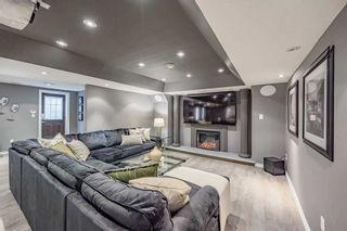 Photo 30: 223 Pine Cove Road in Burlington: Roseland House (2-Storey) for sale : MLS®# W5229505