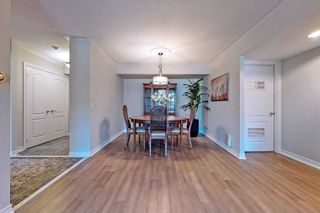 Photo 10: 310 55 The Boardwalk Way in Markham: Greensborough Condo for sale : MLS®# N4979783