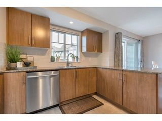 """Photo 13: 37 20038 70 Avenue in Langley: Willoughby Heights Townhouse for sale in """"Daybreak"""" : MLS®# R2616047"""