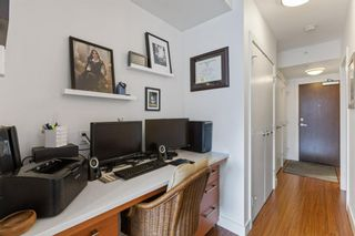 Photo 9: 353 222 Riverfront Avenue SW in Calgary: Chinatown Apartment for sale : MLS®# A1126286