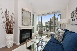 "Photo 3: PH1 1238 BURRARD Street in Vancouver: Downtown VW Condo for sale in ""ALTADENA"" (Vancouver West)  : MLS®# R2537828"