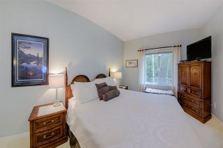 """Photo 25: 24 9025 216 Street in Langley: Walnut Grove Townhouse for sale in """"Coventry Woods"""" : MLS®# R2524515"""