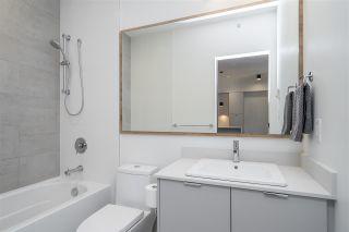 "Photo 20: 512 2493 MONTROSE Avenue in Abbotsford: Central Abbotsford Condo for sale in ""Upper Montrose"" : MLS®# R2530029"