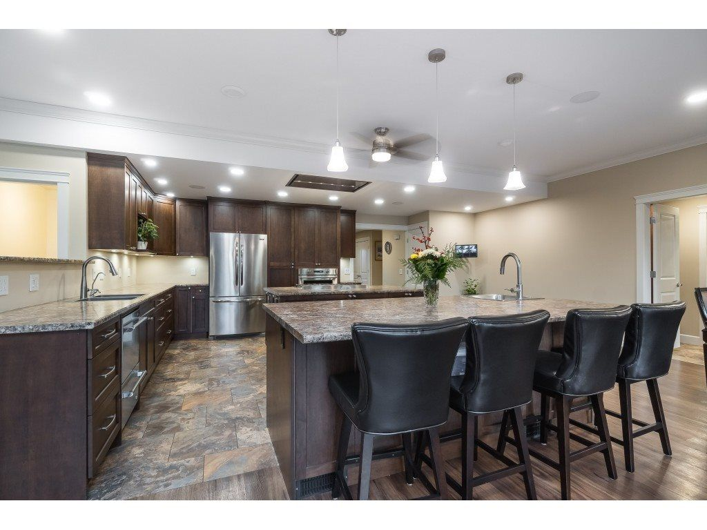 Photo 9: Photos: 11560 81A Avenue in Delta: Scottsdale House for sale (N. Delta)  : MLS®# R2520642