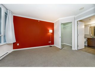 """Photo 11: 1501 4888 BRENTWOOD Drive in Burnaby: Brentwood Park Condo for sale in """"THE FITZGERALD"""" (Burnaby North)  : MLS®# R2428240"""
