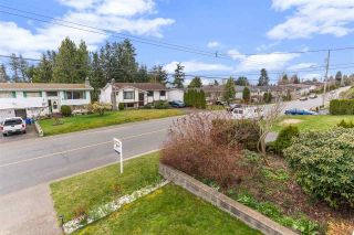Photo 6: 33191 BEST Avenue in Mission: Mission BC House for sale : MLS®# R2563932