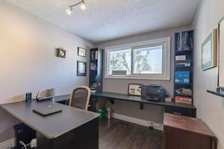 Photo 8: 12204 Canfield Road SW in Calgary: Canyon Meadows Detached for sale : MLS®# A1049030