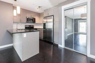 Photo 4: 2111 240 SKYVIEW RANCH Road NE in Calgary: Skyview Ranch Condo for sale : MLS®# C4140694