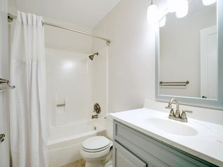 Photo 22: MISSION HILLS Condo for sale : 2 bedrooms : 2850 Reynard Way #24 in San Diego