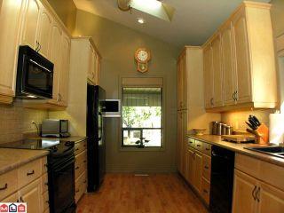 Photo 4: 13 1735 Spring Creek Drive: Cultus Lake House for sale (Chilliwack)  : MLS®# H1200562