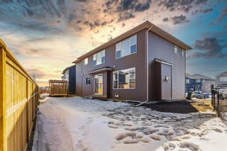 Photo 31: 121 Sandpiper Point: Chestermere Detached for sale : MLS®# A1107603