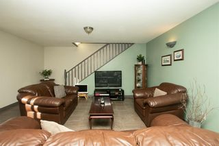 Photo 8: 62121 HWY 12 Road E in Anola: House for sale : MLS®# 202124908