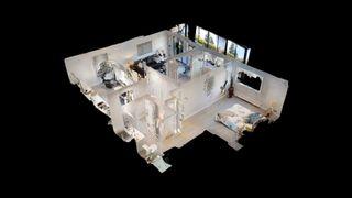 "Photo 23: 305 1360 MARTIN Street: White Rock Condo for sale in ""The Windward"" (South Surrey White Rock)  : MLS®# R2603372"