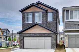Photo 2: 15856 22 Avenue in Edmonton: Zone 56 House for sale : MLS®# E4248566