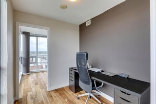 Photo 17: 1804 1110 11 Street SW in Calgary: Beltline Apartment for sale : MLS®# A1119242
