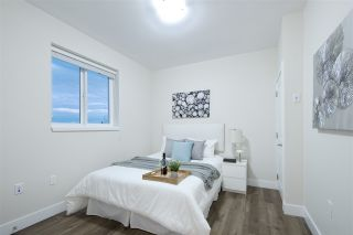 Photo 3: 215 E 64TH Avenue in Vancouver: South Vancouver 1/2 Duplex for sale (Vancouver East)  : MLS®# R2505176
