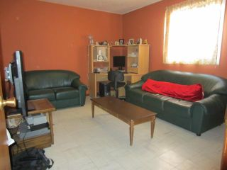 Photo 11: 45 Crown Valley Road West in NEWBOTHWE: Manitoba Other Residential for sale : MLS®# 1306925