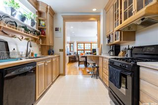 Photo 11: 912 10th Street East in Saskatoon: Nutana Residential for sale : MLS®# SK871063