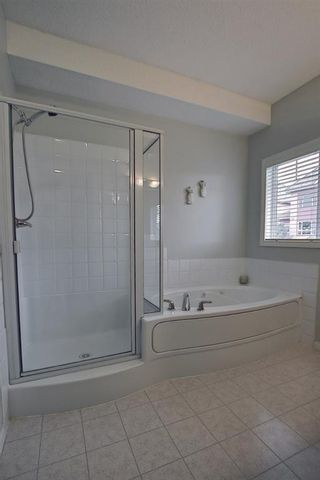 Photo 38: 11 Sierra Morena Landing SW in Calgary: Signal Hill Semi Detached for sale : MLS®# A1116826