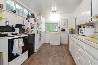 Photo 34: 14244 SILVER VALLEY Road in Maple Ridge: Silver Valley House for sale : MLS®# R2594780