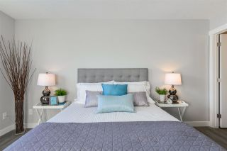 Photo 11: 27 CAMPBELL Drive: Stony Plain House for sale : MLS®# E4228062
